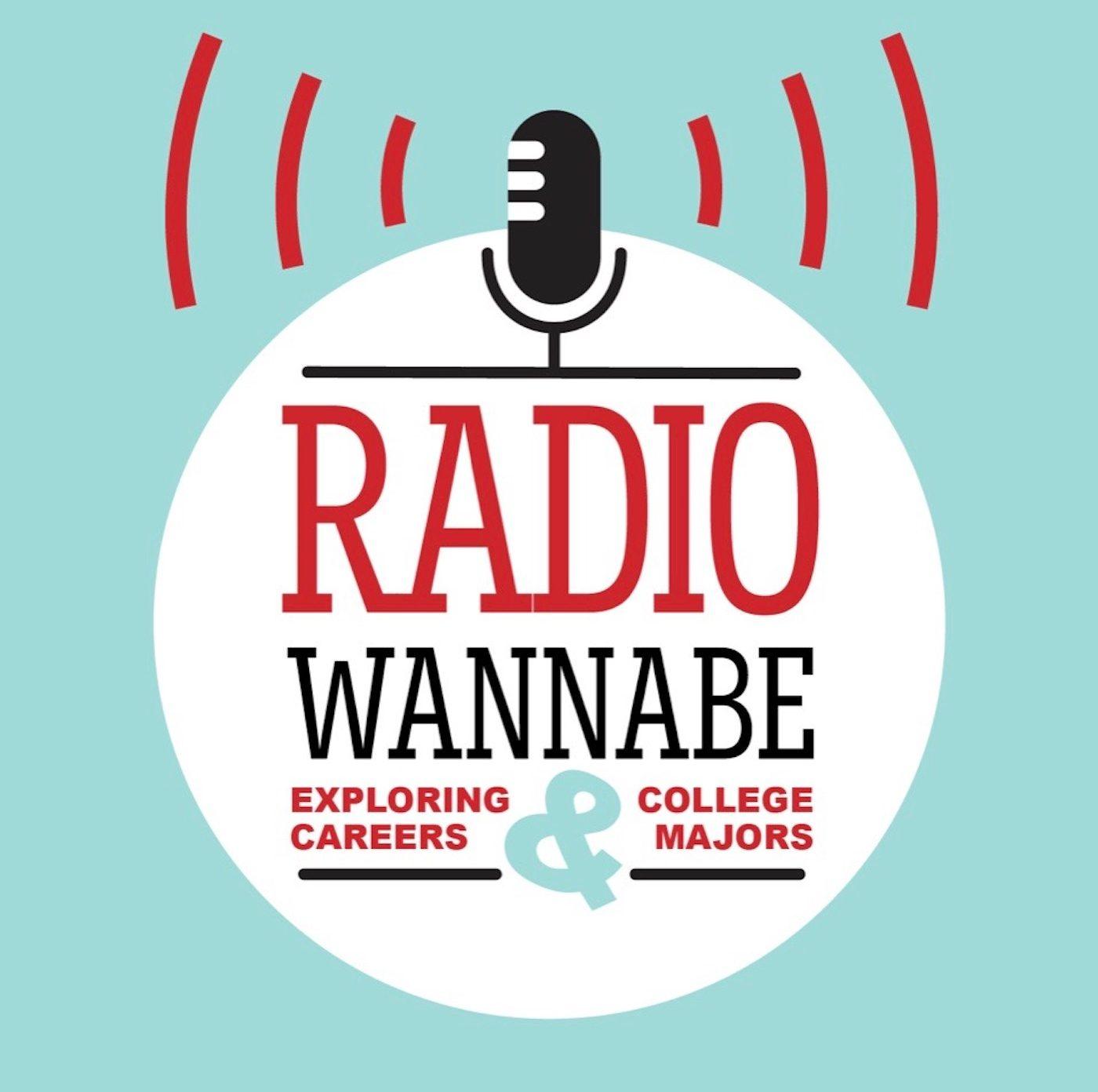 RadioWannabe.com